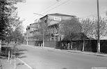 Волга Спирт, Вольская улица, дом 2Д на фото Саратова
