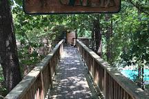 Turtle Cove Spa, Mount Ida, United States