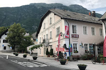 SPORT MIX, Bovec, Slovenia