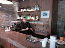 MIX-кафе на фото Конакова