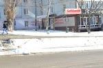 Goldsmith ювелирная мастерская, проспект 40 лет Октября, дом 21 на фото Пятигорска