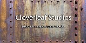 Cloverleaf Studios