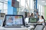 Wikimart Экспресс в Балашихе на фото Балашихи
