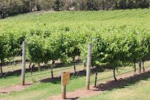 Red Hill Estate, Red Hill, Australia