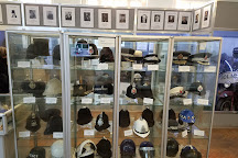 Greater Manchester Police Museum, Manchester, United Kingdom