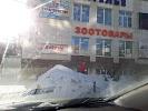 ДОБРЫЕ КУХНИ, улица Гагарина, дом 26А на фото Коломны