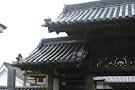 Shokaku-ji Temple