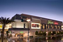 Orleans Arena, Las Vegas, United States
