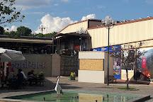 Safran Park Outlet, Safranbolu, Turkey