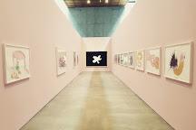 Koenig Galerie, Berlin, Germany