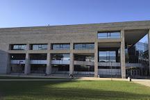 Iowa State University, Ames, United States