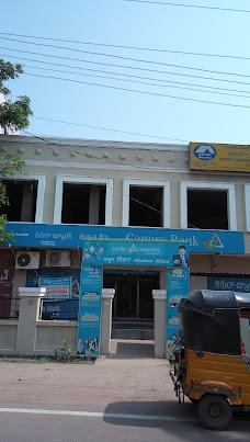 Canara Bank – Hanamkonda Branch warangal