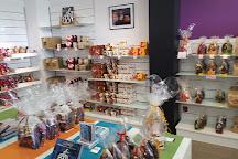 Boutique CEMOI, Perpignan, France