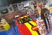 Hogan's Beach Shop, Orlando, United States