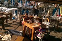 Visit bagni medusa on your trip to genoa or italy u2022 inspirock