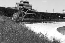 Texas World Speedway, College Station, United States