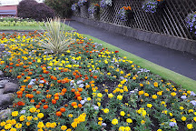 Ardencraig Gardens, Rothesay, United Kingdom