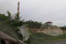 Ramagundam Dam
