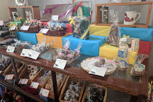 Wilbur's of Maine Chocolate Confections, Freeport, United States