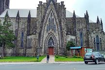 Catedral de Pedra, Canela, Brazil