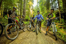 Mountain Bike San Francisco, San Francisco, United States