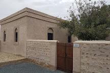 Masafi Fort, Masafi, United Arab Emirates