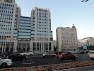 Департамент Здравоохранения Города Москвы, Садовая-Каретная улица на фото Москвы
