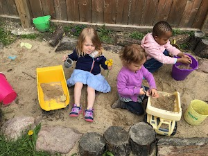 Tender Learning Care