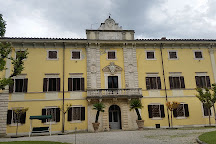 Tenimenti d'Alessandro, Cortona, Italy
