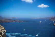 Santorini Photo Day Tours, Fira, Greece