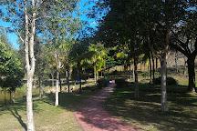 Ara Damansara Park, Petaling Jaya, Malaysia