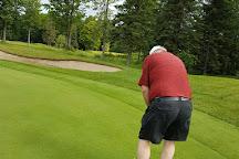 Loch March Golf & Country Club, Ottawa, Canada
