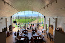 Domaine Chandon Winery