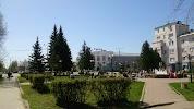 ВТБ24 на фото Новомосковска