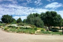 Montrose Botanic Gardens, Montrose, United States