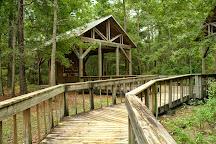 Tillie K. Fowler Regional Park, Jacksonville, United States