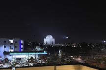 TDF Ghar, Karachi, Pakistan