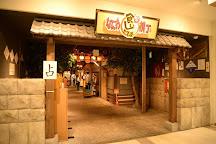 Naniwa Kuishinbo Yokocho, Osaka, Japan