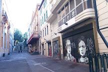 Hammam Eiden, Marseille, France