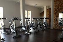 Fitness Centre Moraira, Moraira, Spain
