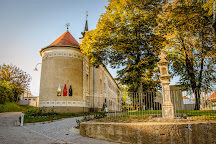 Vino Versum Poysdorf, Poysdorf, Austria