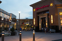 Freehold Raceway Mall, Freehold, United States