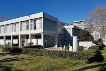 Archaeological Museum of Kavala, Kavala, Greece