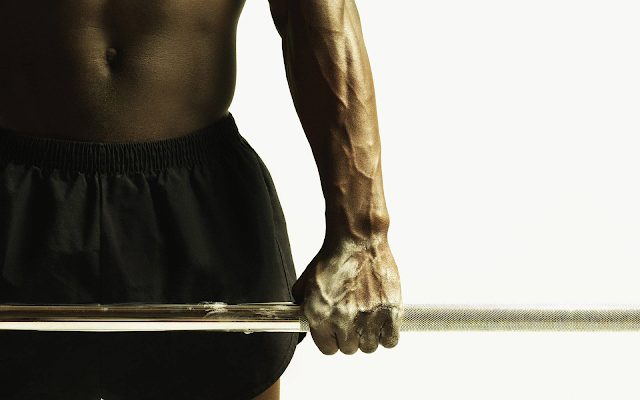 Pro-Fitness Training