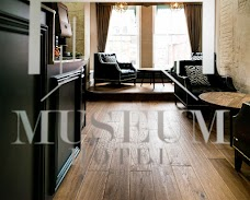 Museum Hotel Oxford oxford