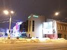 Сбербанк, улица Дзержинского, дом 42 на фото Курска