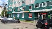 ул. 6-я Подлесная, 8-я Подлесная улица на фото Ижевска