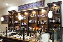 Dorinda's Chocolates, Reno, United States