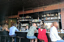 Scofflaw, Chicago, United States