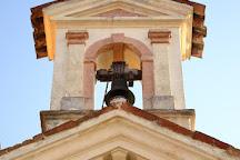 Chiesa dell'Annunciata (Santa Maria di Castello), San Vito al Tagliamento, Italy